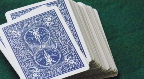 What You Need to Know About the Cutoff Seat in Poker